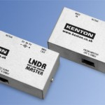 lndr-pair-1