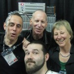 having_fun_on_namm