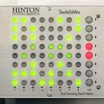 ht_switchmix1