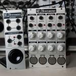 synthwerks