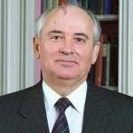 mikhail_gorbachev_1987_b