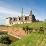 kronborg-denmark