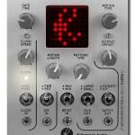 k4815-pattern_generator-300