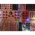 modular_ausschnitt