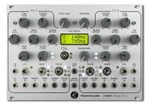 k3020-dual_vco-6501