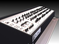 Tomoberheim son of 4 voice