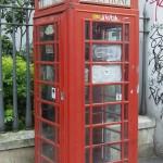 uk_phone