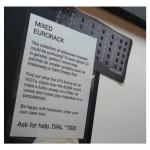 eurorack_london