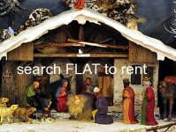 jesus_room-for-rent-11