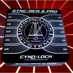 cync-lock-red-background-1