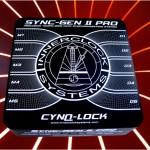 cync-lock-red-background-1