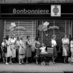 DDR-Fotoausstellung so war´s...