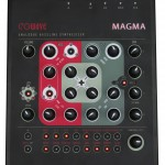 magma_front4