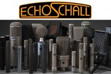 echoschall-gruppenbild3