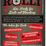 rockin-rolli1