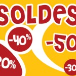 soldes-date
