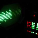 electricmusicfox_chaos_computer_teaser2