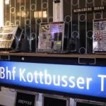 kottbusser_tor