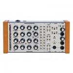 pb modular