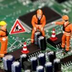 electronics-repairs2