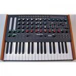 mfb_dominion1_keyboard_synthesizer
