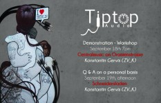 tiptipworkshop_berlin