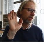 HerrSchneider2014