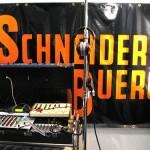 schneiders_buero