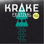 Krake2015-quadrat5SMALL-500x500-300x300