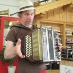 HerrSchneider_Musiktirol