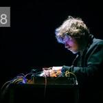 BE18-John-Chantler-by-Dawid-Laskowski
