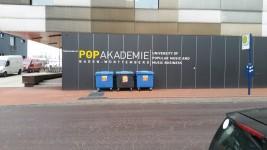 pop_akademie_workshop_normal