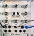 Waldorf-compressor