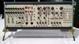 oberheim_modules