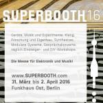 anzeige-superbooth-c88b2b61