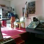 showroom_2