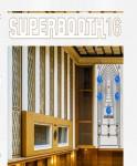 superbooth smm