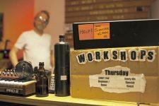 Workshops_schneidersLaden