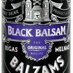 riga_black_balsam_currant_