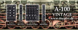 Anzeige_Vintage_Lokomotive