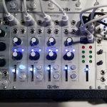 qub mix