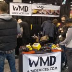 wmd stand