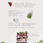 singing_kitchen-45882f05
