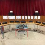 Modulworkshop Wien 3-721f0cdb