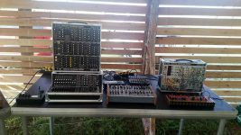 Freqs_festival_impressions_patrick_3