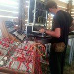 Freqs_festival_impressions
