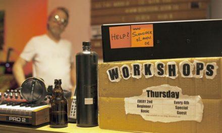 P-A-T-C-H-I-N-G! a workshop with jessica / July 27th/6pm