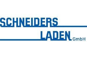SchneidersLaden_300x200