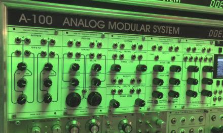 Catalyst Audio and Random*Source – bring back the classics