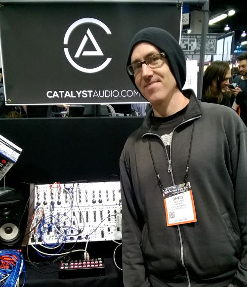 catalyst 01_s